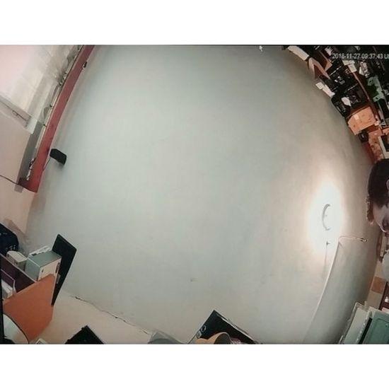 Eonboom 5MPx AHD/TVI/CVI kamera MHD-MOV500