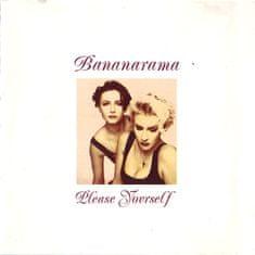 Bananarama: Please Yourself - CD