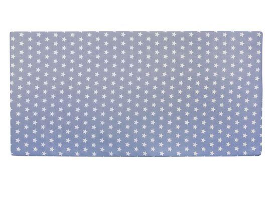 COSING Matrace molitanová 120 × 60 × 7 cm