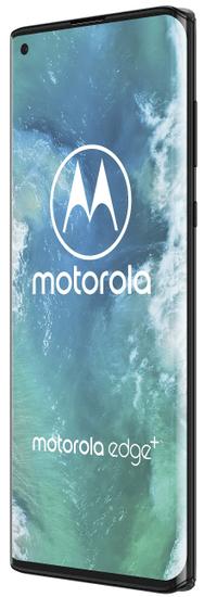 Motorola Moto Edge+, 12GB/256GB, Thunder Grey