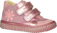 Szamos dekliška obutev 1569-500823, 31, svetlo roza
