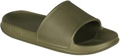 Coqui Chlapecká obuv TORA 7083 Army green 7083-100-2600 26/27 zelená