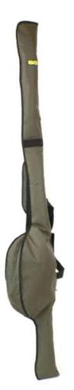 Faith Obal na 1 prút Carp Rod Sleeve - 185cm