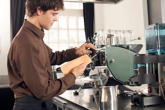 Chicopee Coffee Towel Pratelná utěrka na parní trysky kávovarů 10 ks