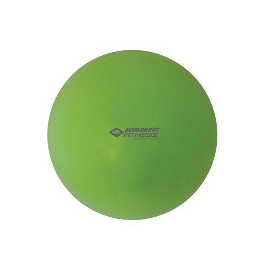 Schildkröt Pilates Ball žoga, 28 cm