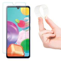 MG Nano Flexi Hybrid zaščitno steklo za Samsung Galaxy A41