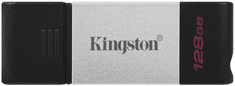 Kingston DataTraveler 80 128GB (DT80/128GB)