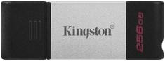 Kingston DataTraveler 80 256GB (DT80/256GB)