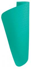 Schildkröt podloga za jogo, 4 mm, zelena