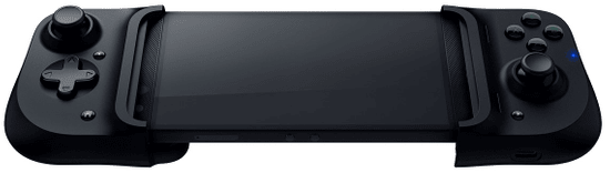 Razer Kishi For Android univerzalni mobilni upravljalnik (RZ06-02900100-R3M1)