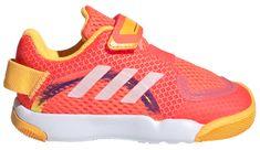 Adidas deklice teniski ActivePlay SUMMER.RDY I, 24, roza