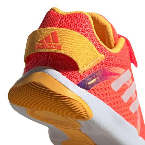 Adidas dekliški teniski ActivePlay SUMMER.RDY I