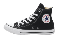 Converse Chuck Taylor All Star Canvas Hi black 36,5