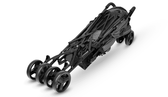 Lionelo Spacerówka ELIA 2020