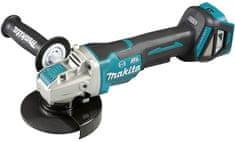 Makita DGA519Z akumulatorski kotni brusilnik