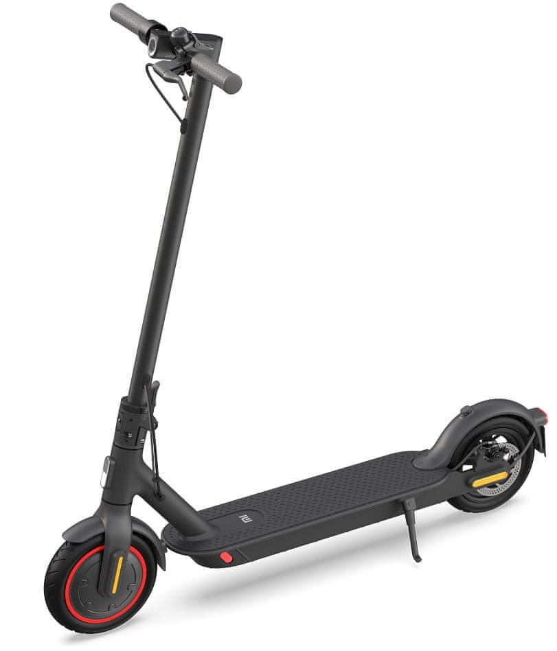 Xiaomi Mi Electric Scooter Pro 2 - použité