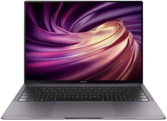 Huawei MateBook X Pro 2020 prenosnik (53010VVN)