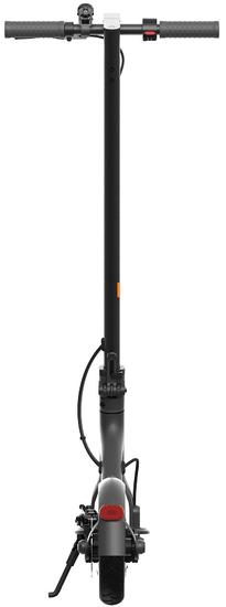 Xiaomi hulajnoga elektryczna Mi Electric Scooter Pro 2