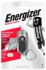 Energizer obesek za ključe s svetilko