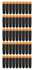 Nerf Ultra 45 nabojev