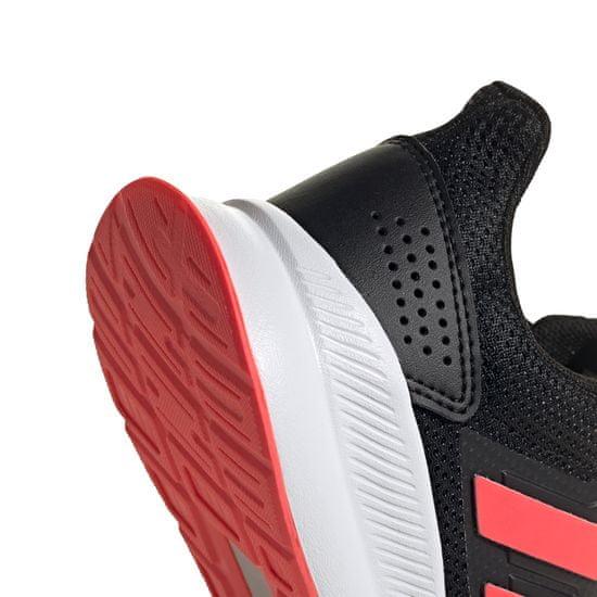 Adidas FV9441 RunFalcon K dekliške superge
