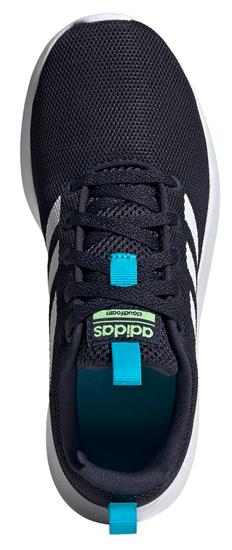 Adidas FV9608Lite Racer CLN K otroške superge