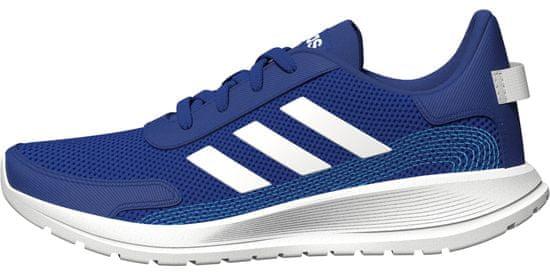Adidas Fiú sportcipő TENSAUR RUN K