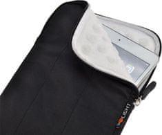 Solight Nylonové pouzdro na tablet, e-čtečku do 8''