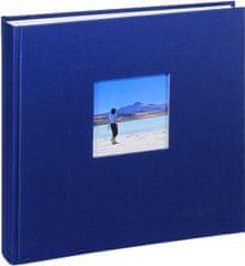 Goldbuch Foto album za slike, 60 belih strani 25x25 cm #24889.07