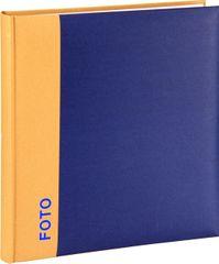 Karako Foto album za slike, 60 belih strani 29x32 cm 10639.07
