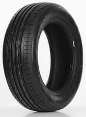 Tyfoon 135/80R15 73T TYFOON CONNEXION3