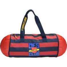 Barcelona FC torba, športna, zložljiva