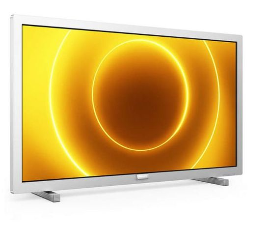 Philips 24PFS5525 LED LCD televizor