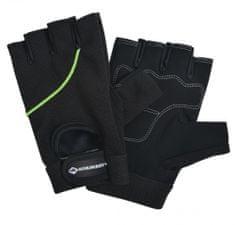 Schildkröt Classic fitnes rokavice, črne, L-XL