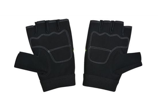Schildkröt Classic fitnes rokavice
