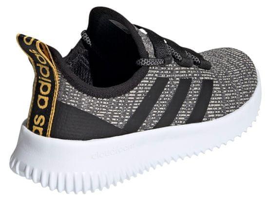 Adidas EF7242 Kaptir K otroške superge