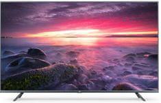 """Xiaomi telewizor Mi Smart TV 4S 55"""""""