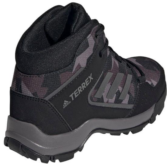 Adidas fantovska obutev Terrex HYPERHIKER K FW0382