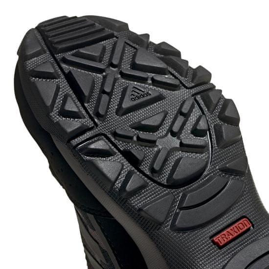 Adidas Fiú bakancs TERREX HYPERHIKER K FW0382