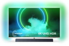 Philips 55PUS9435 LED LCD 4K UHD televizor, Android