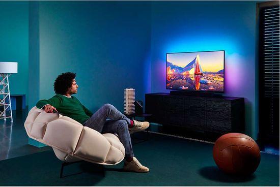 Philips 65PUS9435 4K UHD televizor, Android