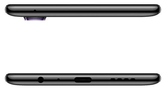 realme 6 Pro pametni telefon, 8GB/128GB, Lightning Red