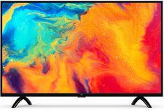 Xiaomi Mi TV 4A 32 LED televizor, Android
