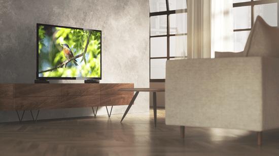 Philips 32PFS6805/12 televizijski prijemnik