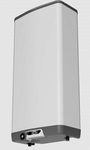 Dražice OKHE ONE/E 120 (1803108101)