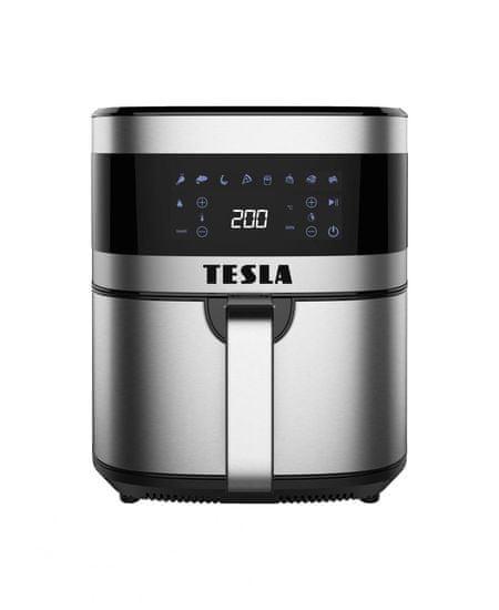 TESLA AirCook Q60 XL