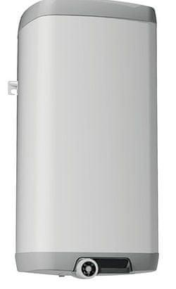 Dražice OKHE 80 SMART Ohřívač vody 77 l