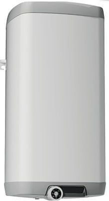 Dražice OKHE 100 SMART Ohřivač vody 100 l