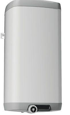 Dražice OKHE 125 SMART Ohřívač vody 125 l