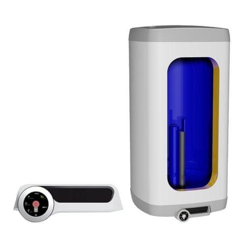 Dražice OKHE 160 SMART Ohřívač vody 149 l